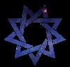 LC9's logo.