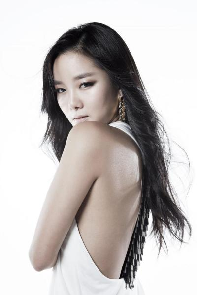 bohyung