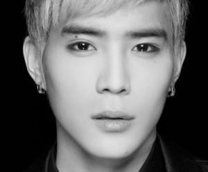 APeace's Onyx Unit's Song Seung Hyuk.