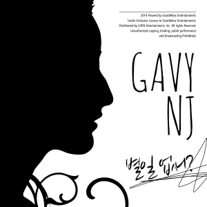 "Album art for Gavy NJ's album ""How Have You Been?"""