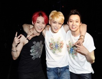 JYJ Group