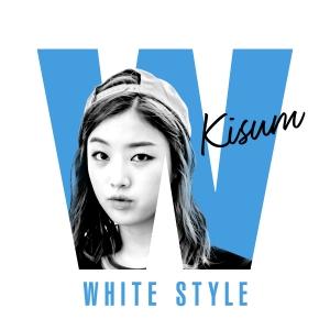 """Album art for Kisum's album """"Show Off"""""""