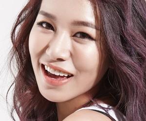 KGirl's Ji Ahn