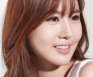KGirls' Sang Eun