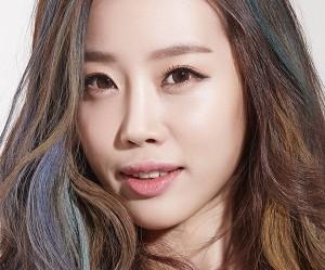 KGirl's Se Eun