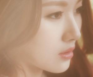 Luluz' Seoyoon