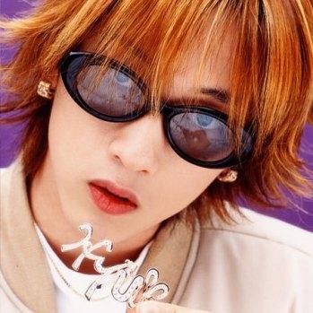 H.O.T Jang Woo Hyuk