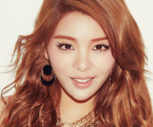 Manwon's Solo Ailee.