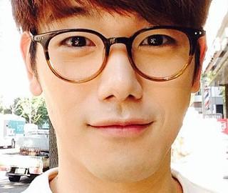 Manwon's Solo Eric Nam.