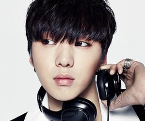 Manwon's Solo Kang Seung Yoon.