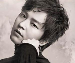 Manwon's Solo Kim Jeong Hoon.