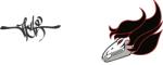 garion logo