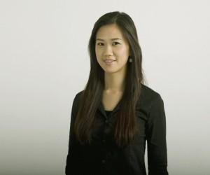 Urban Zakapa's former member Lee Ji Ho.