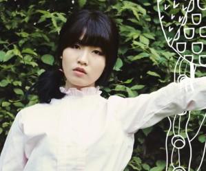 Evening's Vocal Hyesu.