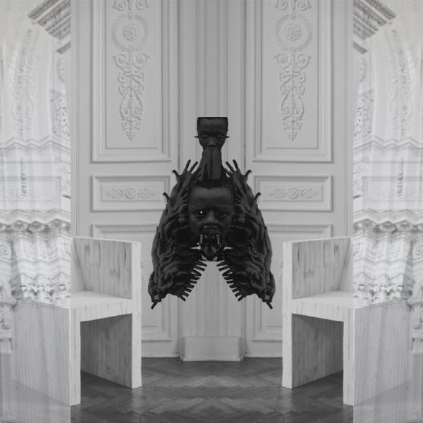 Genius Nochang Discography | KpopInfo114