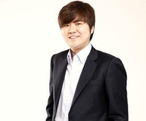 Han Sung Ho 2013