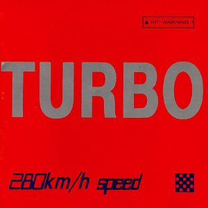 Turbo 1st