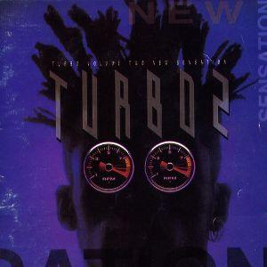 Turbo 2