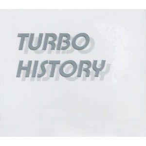 Turbo History