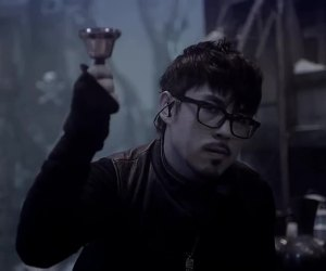 Choi Hyun Jin