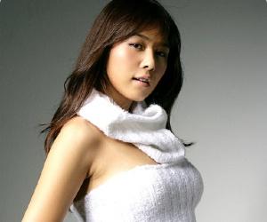 Fin.K.L Joo Hyun