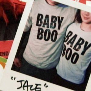 "Album art for Jace (Miss $)'s album ""Baby Boo"""