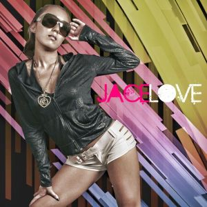 "Album art for Jace (Miss $)'s album ""Jace Love"""