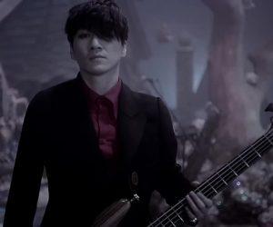 Kang Jun Hyung
