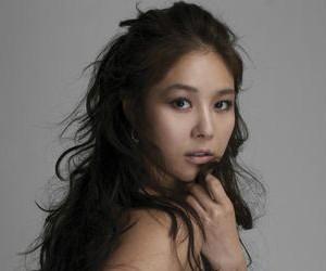Ok Joo-hyun