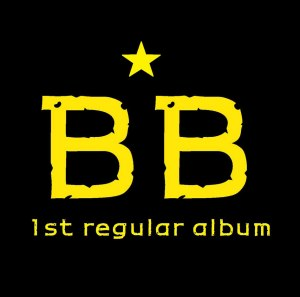 "Album art for BB (Hidden)'s album ""BB's Yellow"""