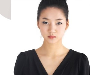 Blady's former member Sun Young.