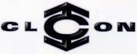 clon logo