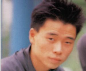 Kang Won Rae