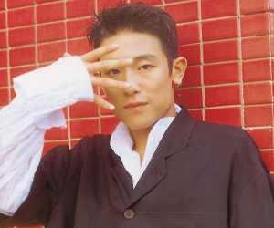 Kim Sung Jae