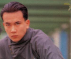 Koo Jun Yup