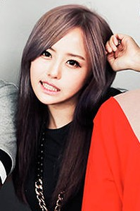 Play the Siren's Casper promotional picture.