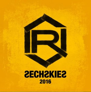 "Album art for Sechs Kies album ""Re-Album"""
