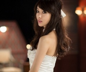 Lee Ko-Chu pic 56