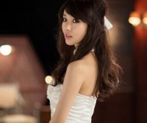 Lee Jung Hyun 2