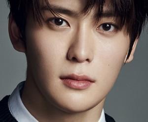 SM Rookies Jaehyun.