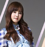 "TREN-D's Nayeul ""Love"" promotional picture."