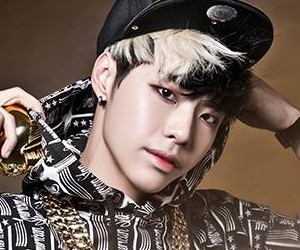 "BTL's Max """" promotional picture."