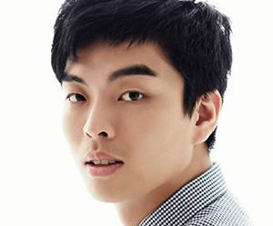 """Rare Potato's Young Hoon """"Feigned Illness"""" promotional picture."""