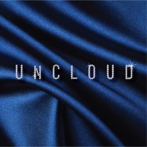 "Album art for Uncloud's album ""Uncloud"""