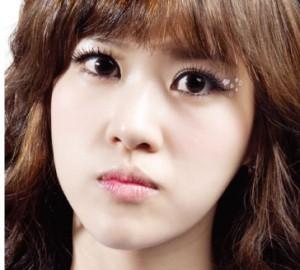 She'z' Jiyoung