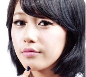 She'z' Seyeon