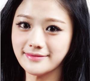 She'z' Taeyeon
