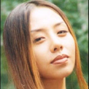 Chai So-Yeon