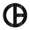 Click B logo