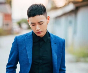 Ha Hyun Gon